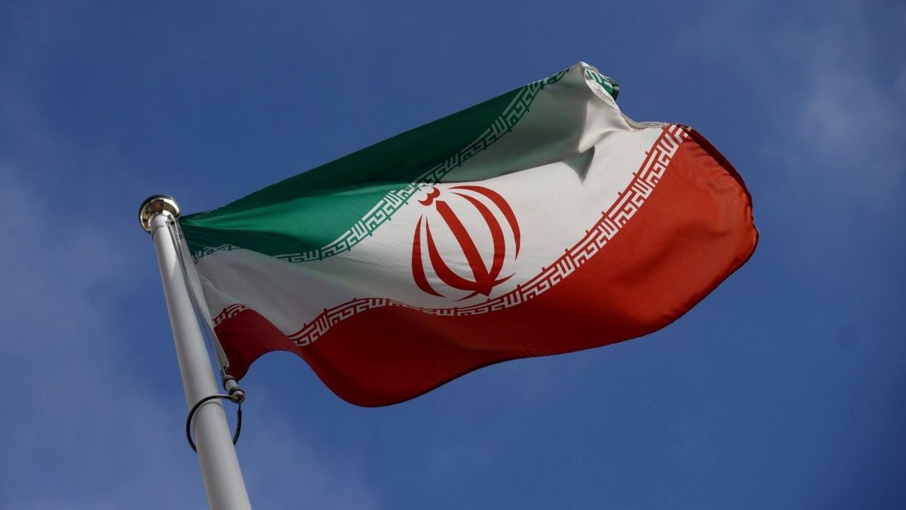 İran'dan 'seçimler adil değil' diyen ABD'ye tepki