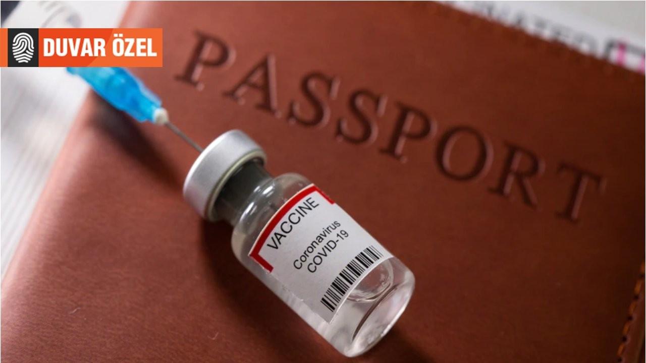 AB ülkelerine seyahatte hangi aşılar geçerli olacak?