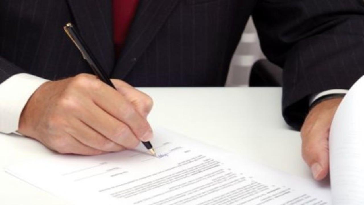 ILO, EBRD ve TBB kadın istihdamı için protokol imzalayacak