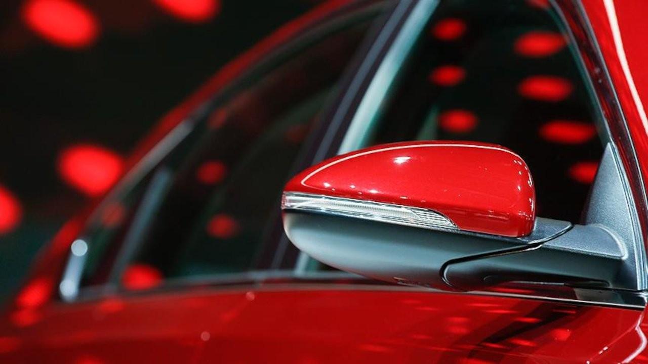 Yılın otomobili yarışması sonuçları açıklandı