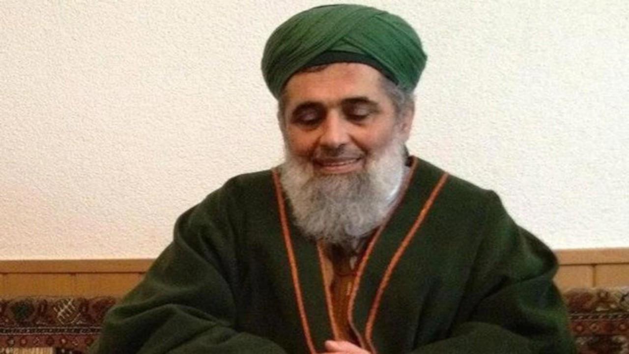 Uşşaki tarikatı liderine 'cinsel istismardan' 10 yıl 5 ay hapis