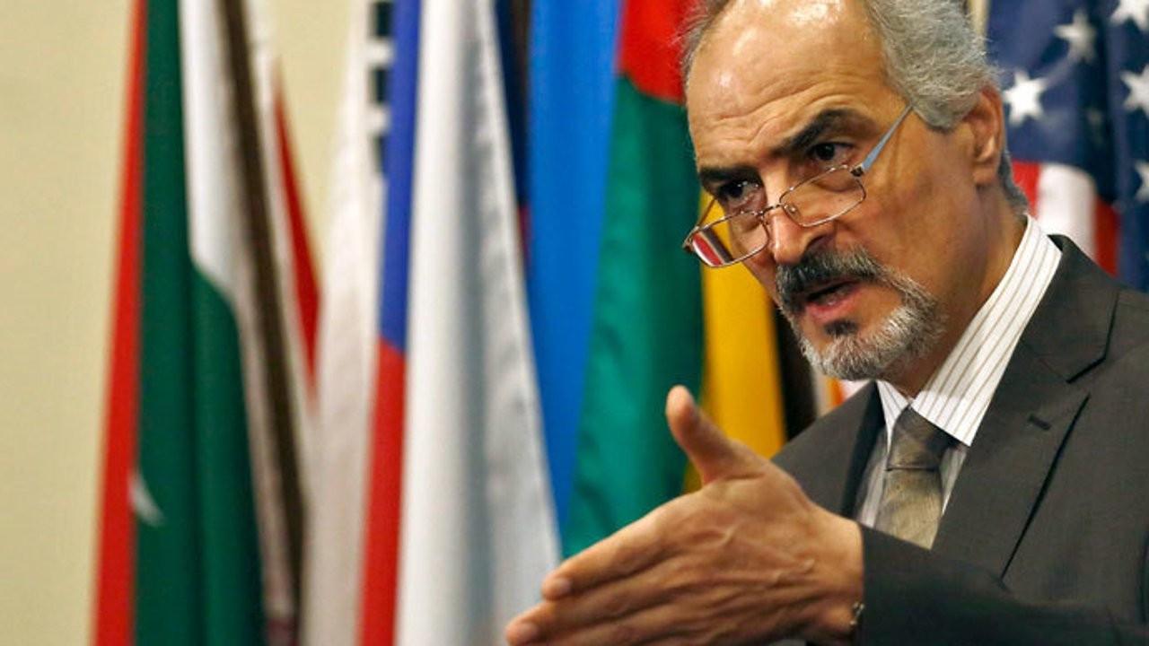 Suriye'den Sedat Peker açıklaması: Söyledikleri tamamen doğru