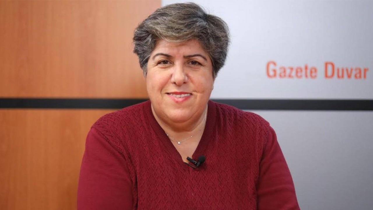 'Canan Güllü, Erdoğan'ın kadın toplantısı davetini neden reddetti?'