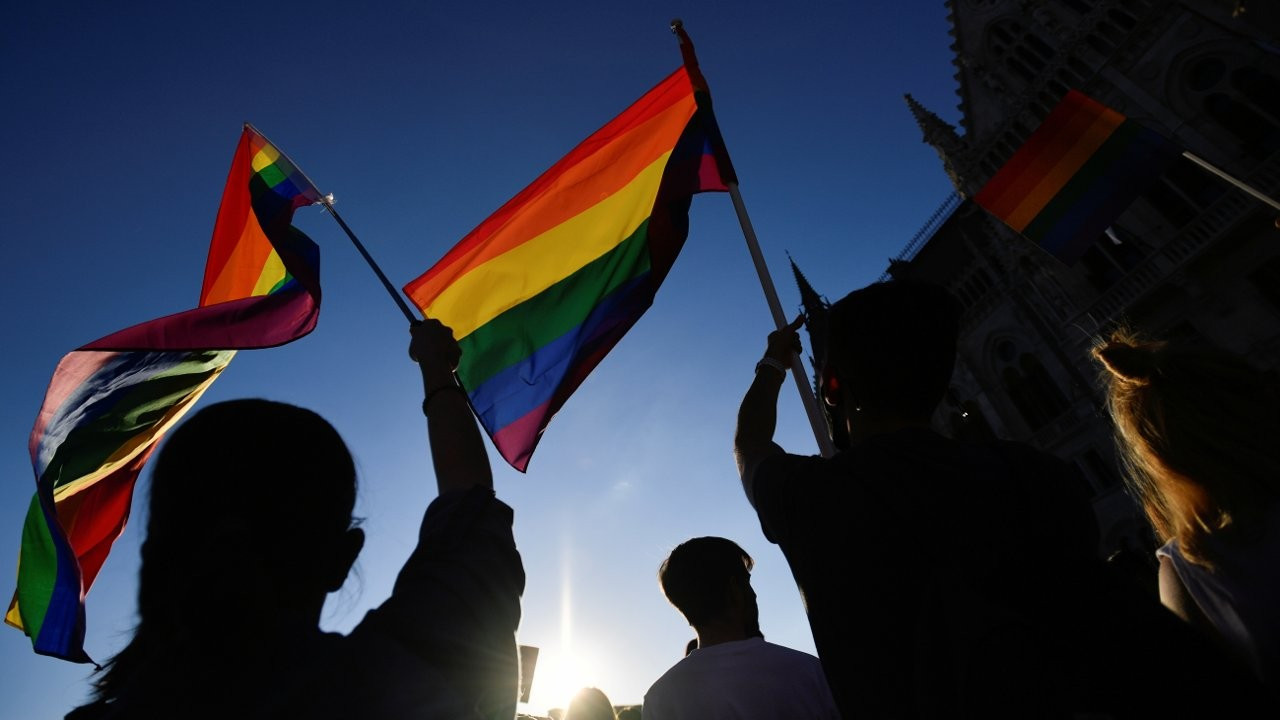 16 AB üyesinden LGBTİ'ye destek mektubu