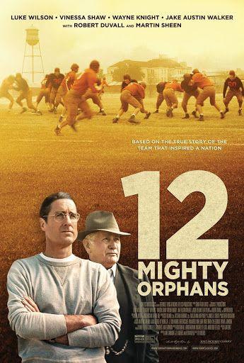 IMDb'ye göre en popüler 50 tarih filmi - Sayfa 4
