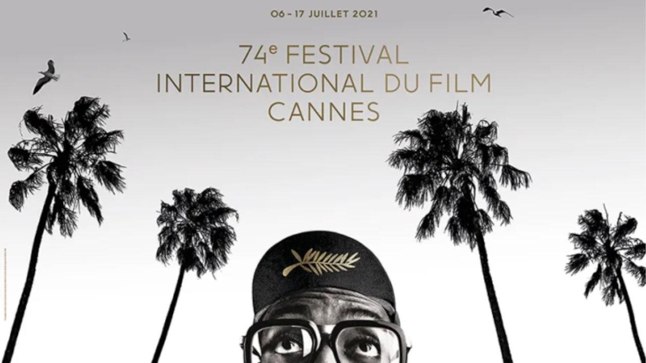 Cannes Film Festivali'nin jüri üyeleri açıklandı