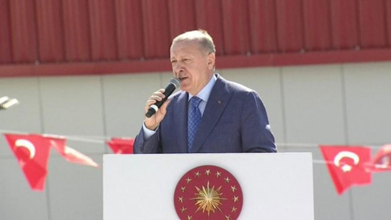Erdoğan, 9 Temmuz'da Diyarbakır'a gidecek