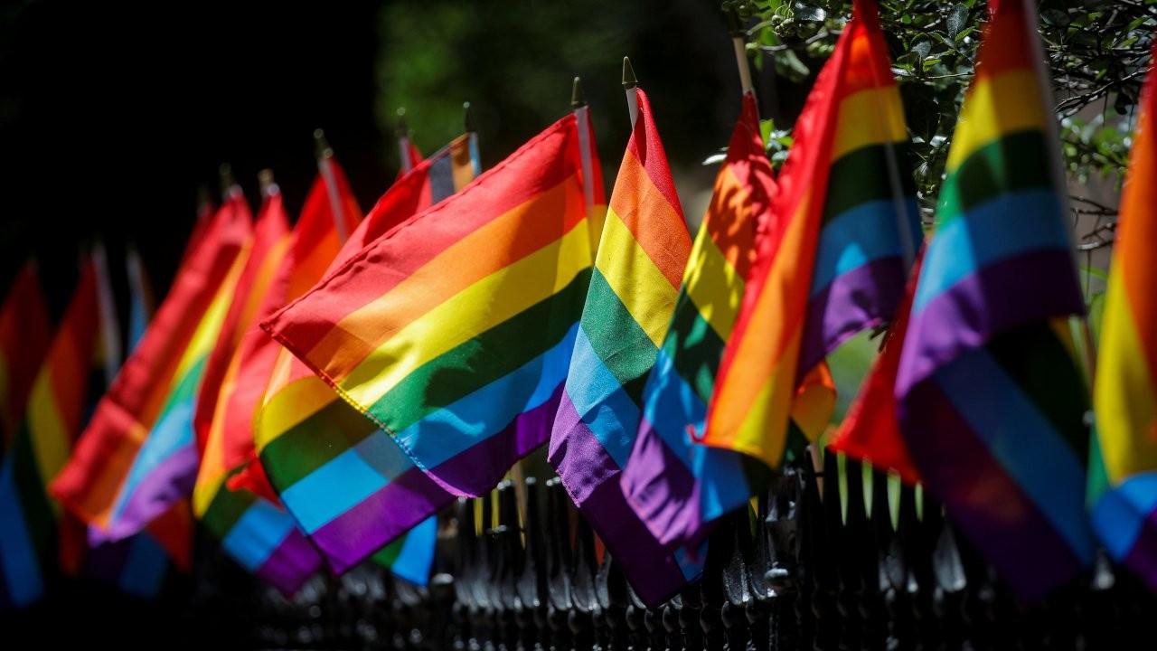 Macaristan'a LGBTİ+ karşıtı yasa tepkisi: AB'den ayrılın