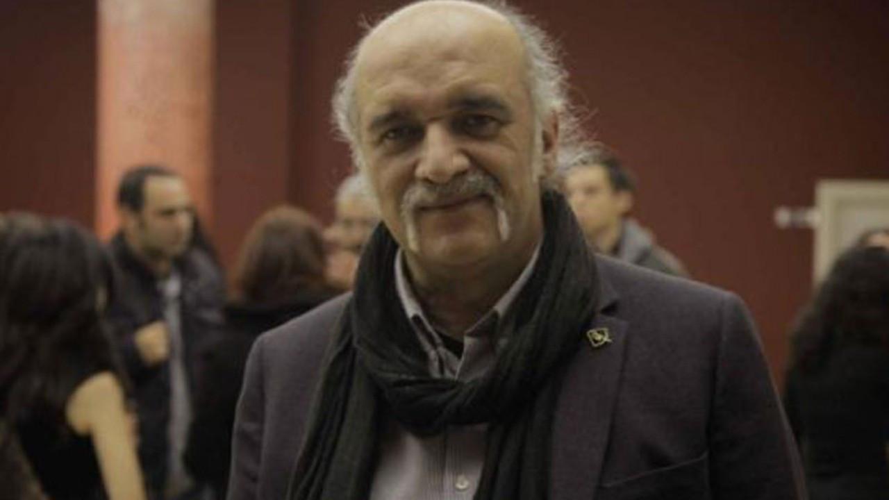 LeMan çizeriŞafak Tavkul vefat etti