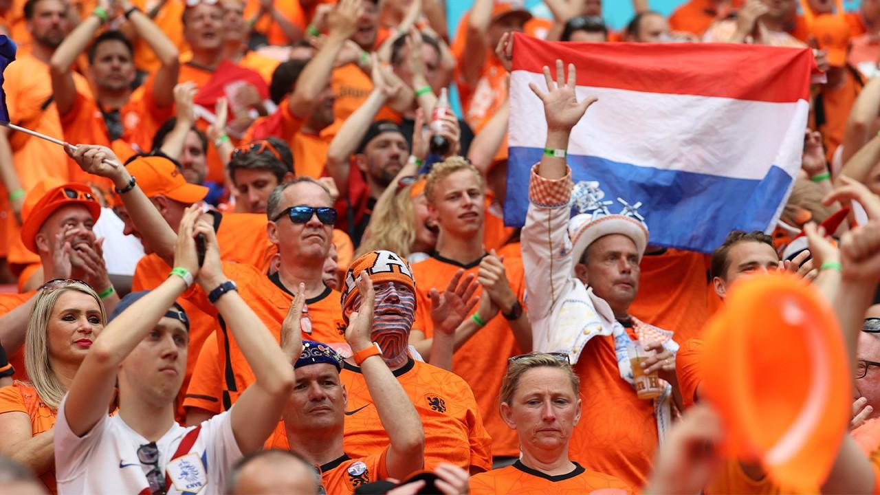 Euro 2020'de 2 çeyrek finalist daha belli oluyor