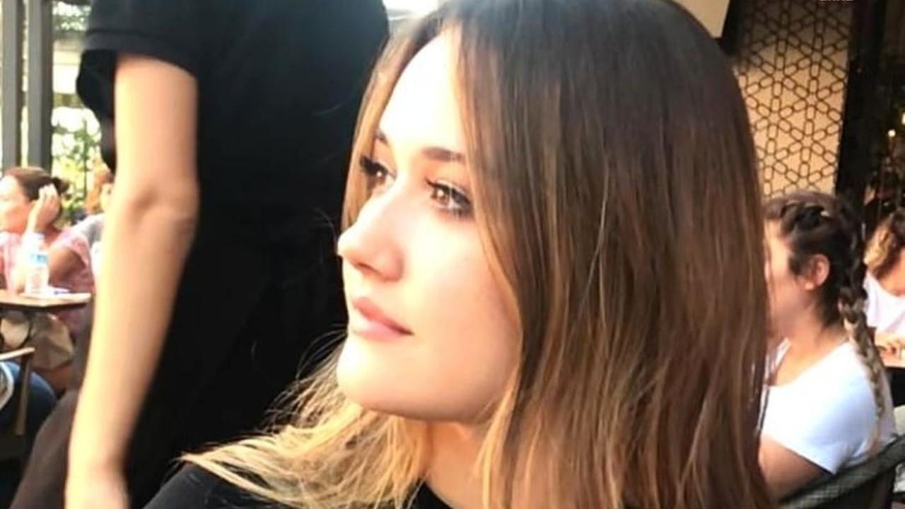 Üniversite öğrencisi Berna sahte içkiden öldü iddiası