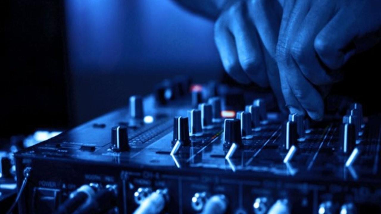 Ankara Barosu'ndan müzik yasağına dava