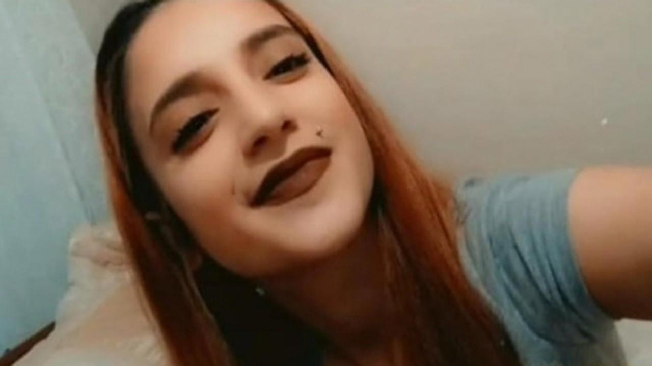 Uçurumdan düştüğü iddia edilen Elif'in 4 arkadaşı serbest