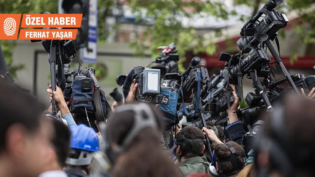 'Gazetecilik dönüm noktasında': Yeni bir güç doğuyor