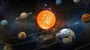 İki yeni dev gezegen keşfedildi - Sayfa 3