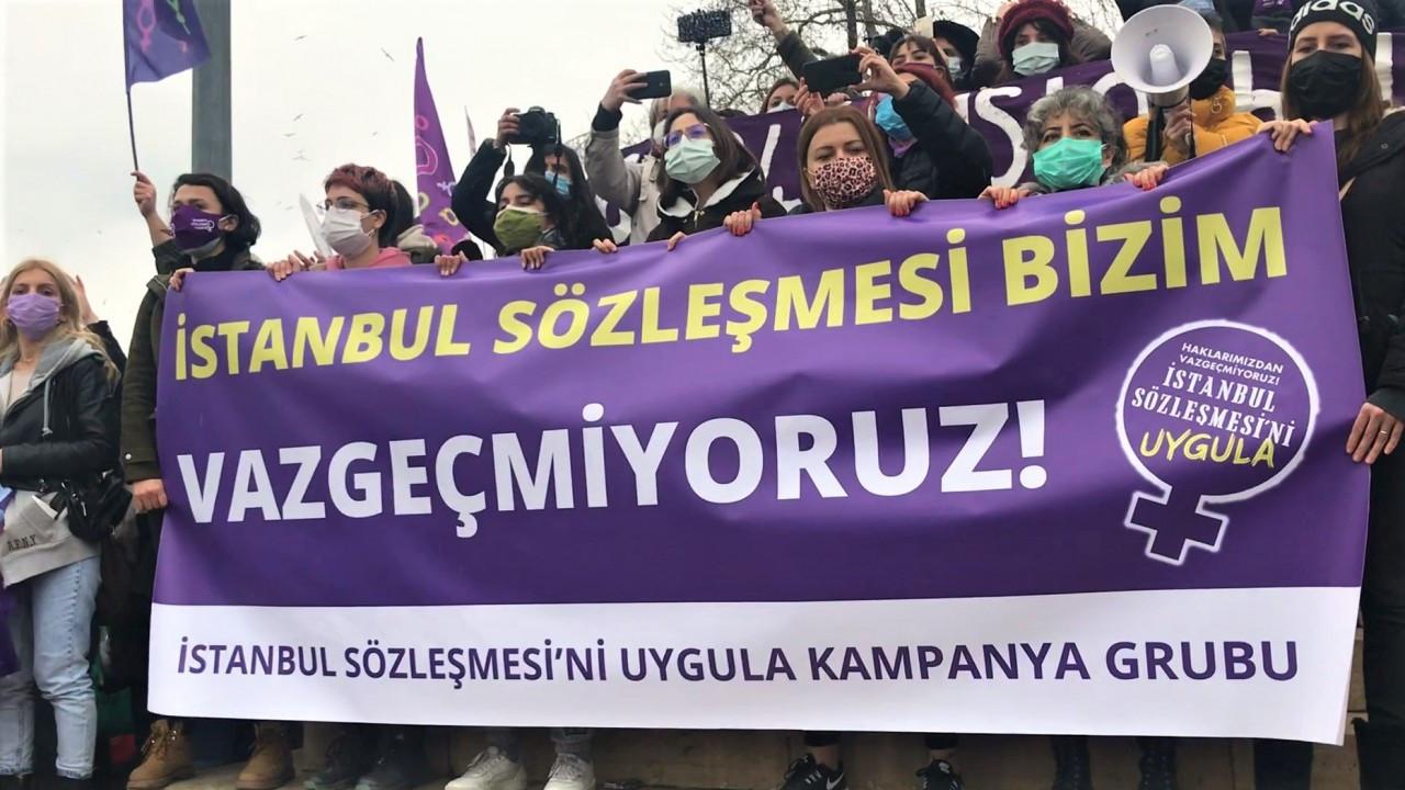 Murat Yetkin: Erdoğan 'eylem planıyla' mı kadına şiddeti önleyecek?