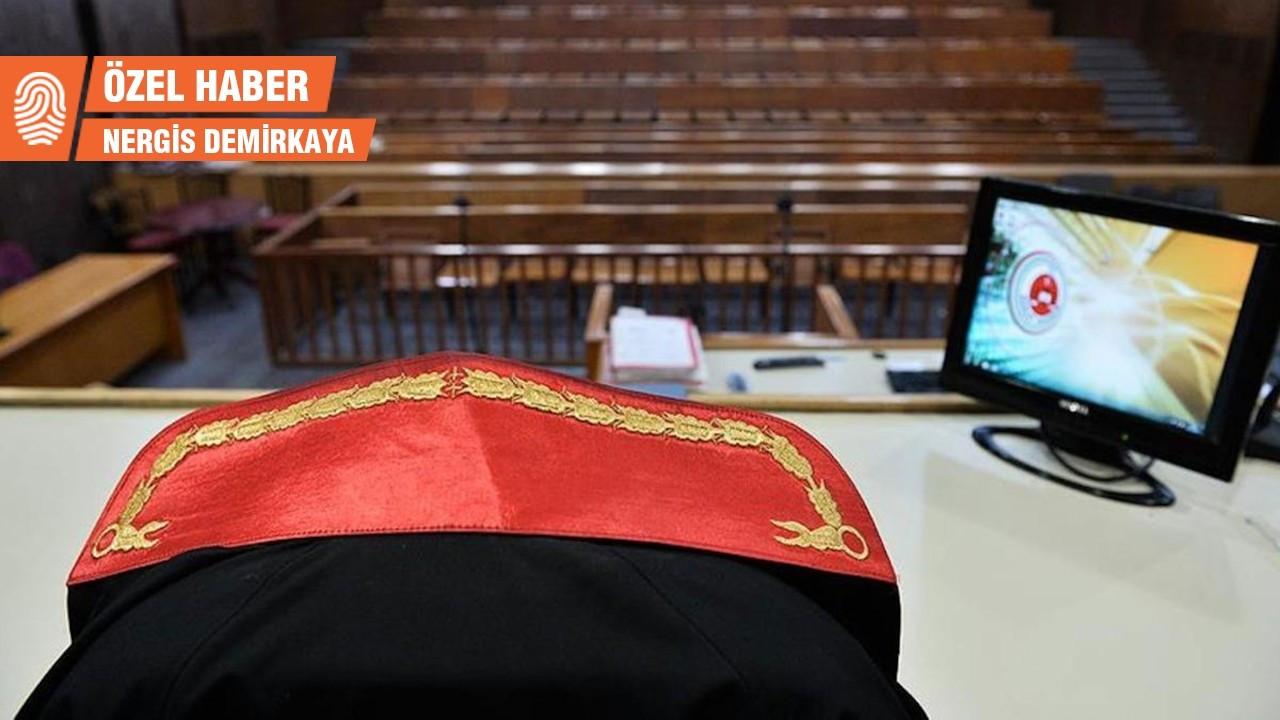 Yargı reformu: AKP'nin derman değil sebep olduğunun kanıtı