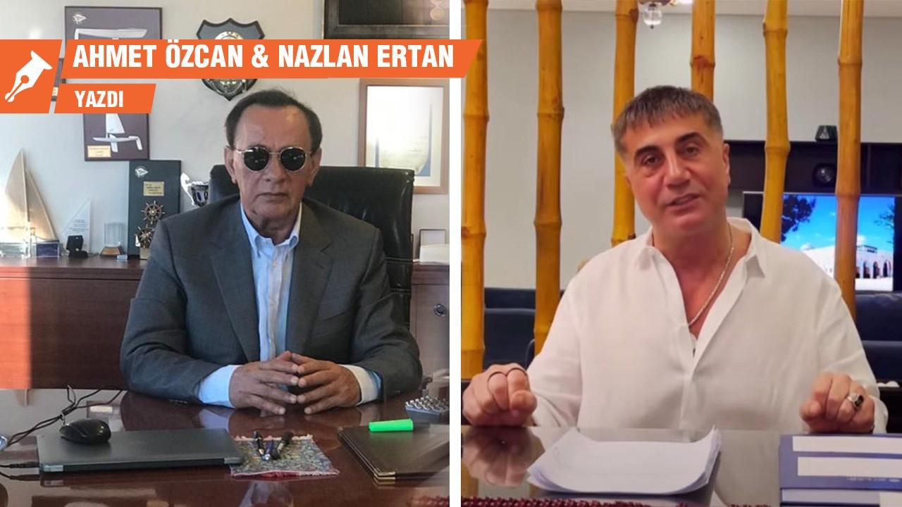 Türkiye'nin kötü adamı kim?