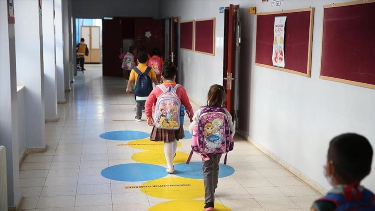 'Karantinalar çocukların fiziksel ve bilişsel kapasitelerini düşürdü'