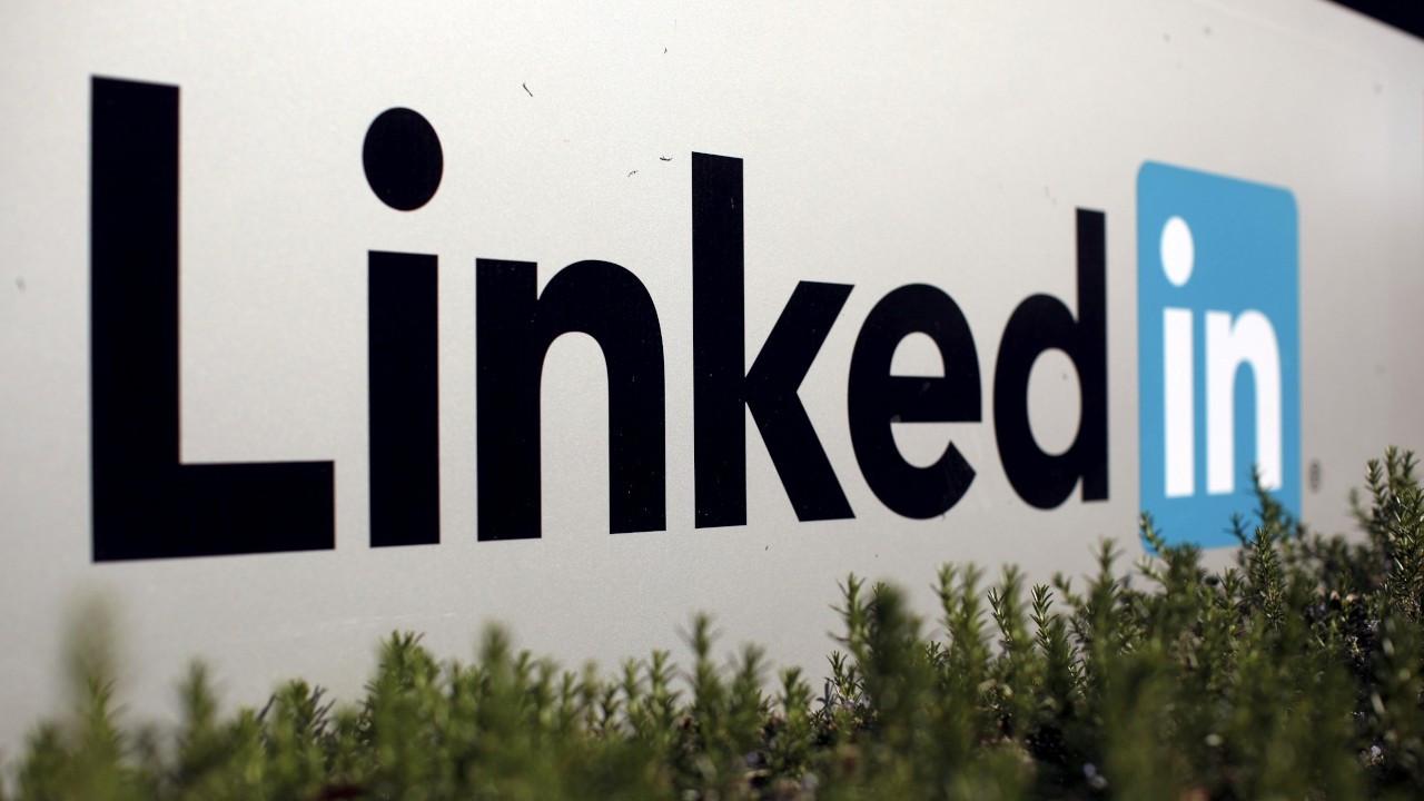 LinkedIn, Kazakistan'da yasaklandı