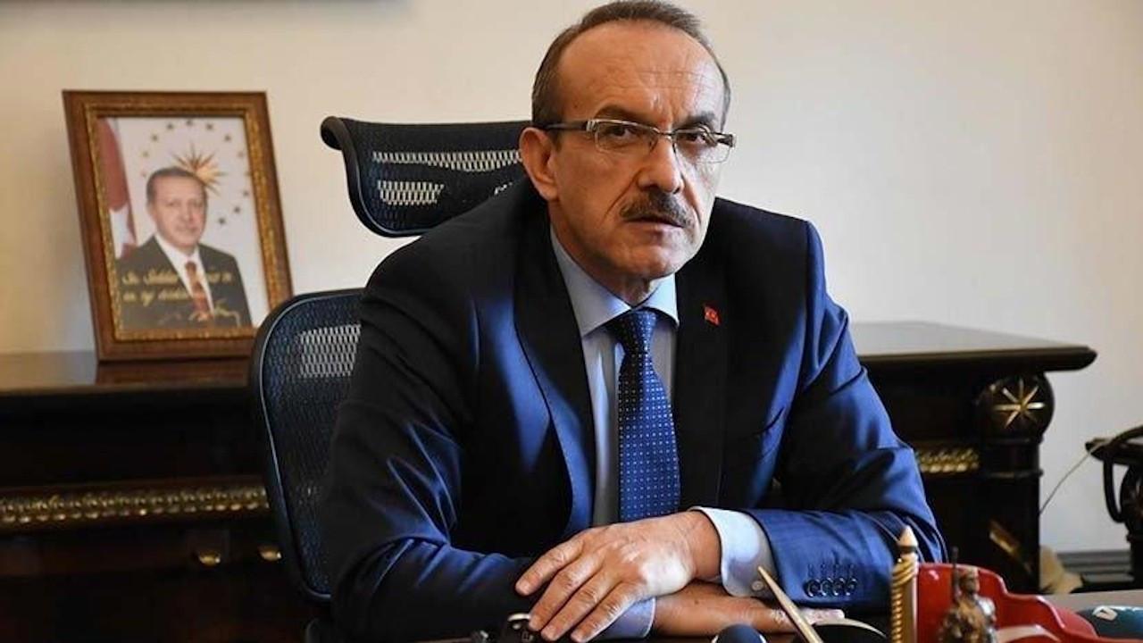Ekrem İmamoğlu, Vali Seddar Yavuz'a 20 bin lira tazminat ödeyecek