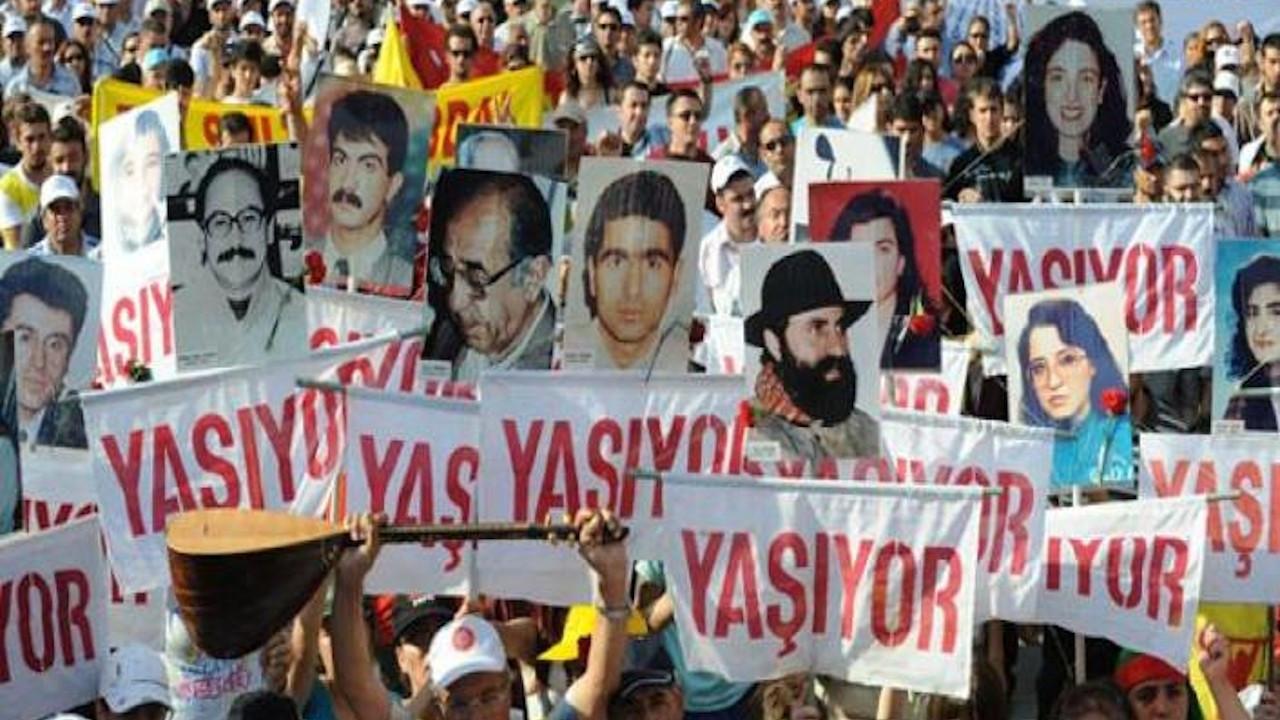 AYM, Sivas Katliamı'na dair yapılan başvurunun görüşülmesini erteledi