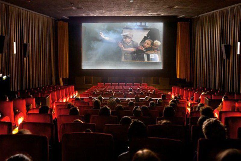 Sinemalar kapılarını açıyor: Temmuz ayında vizyona girecek filmler - Sayfa 1
