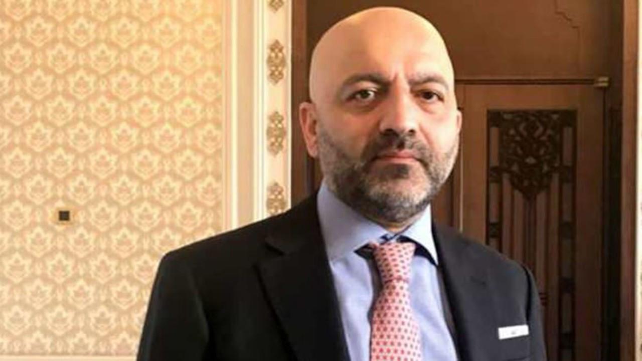 Sedat Peker'in iddialarının odağındaki Mansimov'un cezası onandı