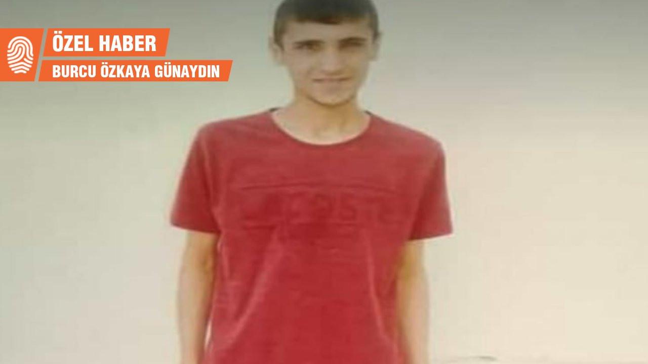 Hasta tutuklu İsmail Tanboğa 35 kiloya düştü