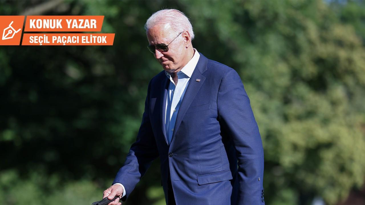 Biden'ın başkanlığında göç yönetimi: Reset mi U dönüşü mü?