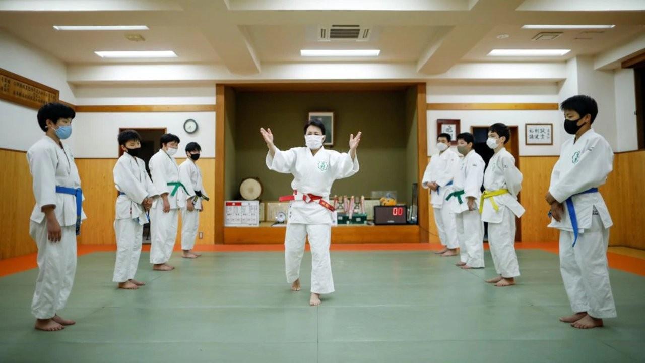 Tayvan'da judo antrenmanında 27 kez yere atılan çocuk öldü