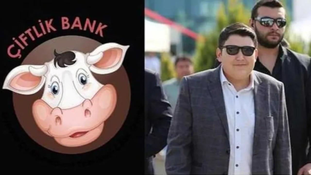 Çiftlik Bank dolandırıcısı: Mağdurum, teslim olacağım