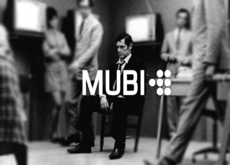 MUBI Temmuz takvimini açıkladı: Her  güne 1 film - Sayfa 1