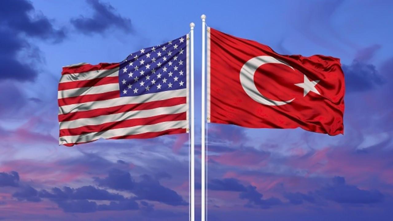 Biden Türkiye Büyükelçiliği için Jeff Flake'i aday gösterdi