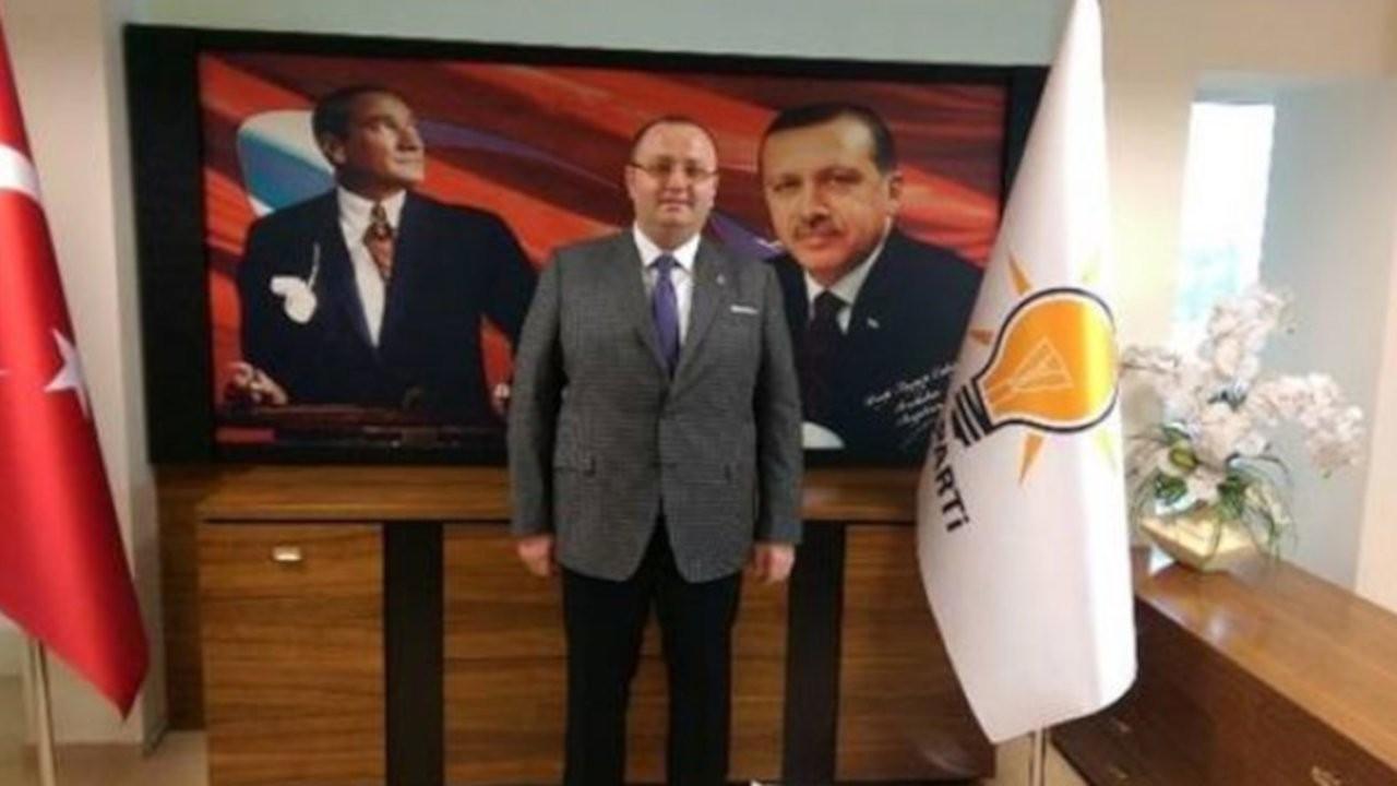 Peker'den AK Partili Kurtuluş'un öldürülmesiyle ilgili iddialar