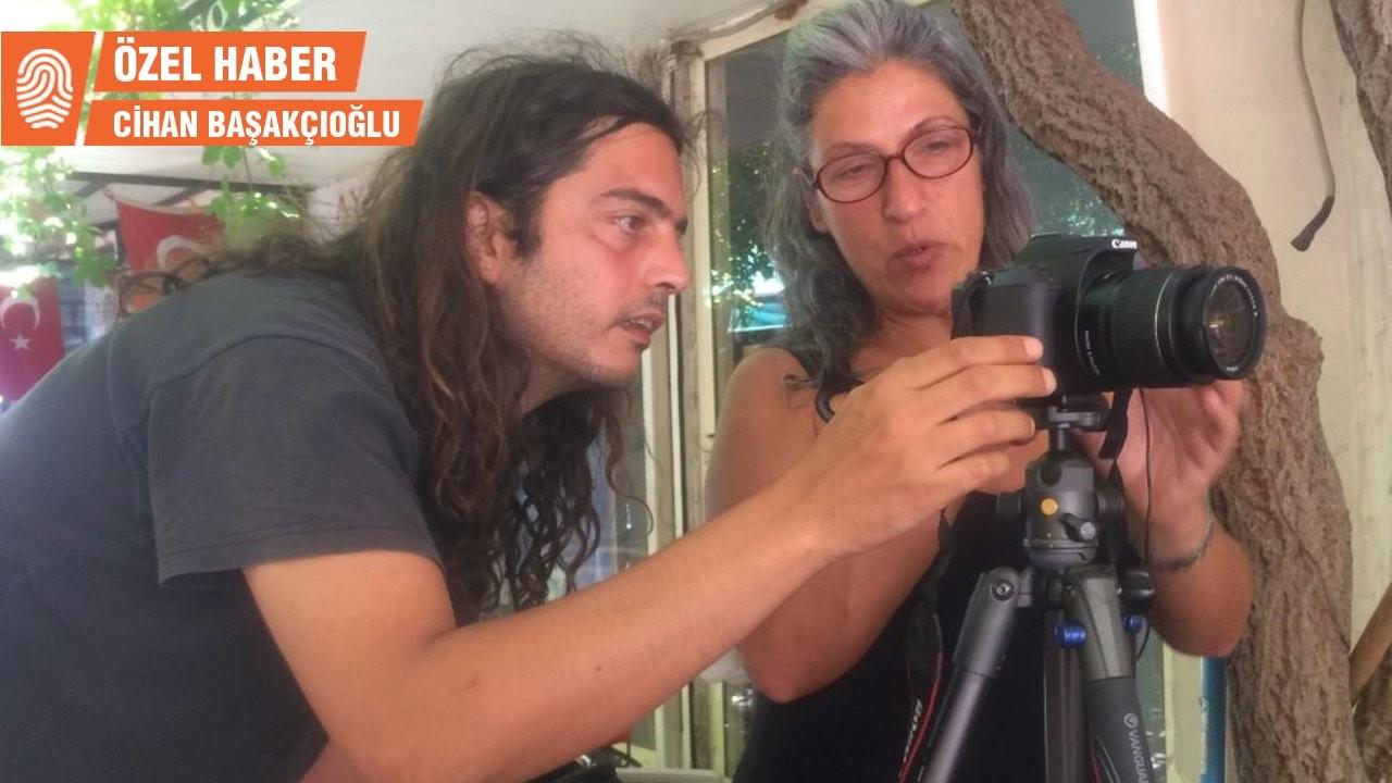 Foça Belgesel Film Günleri: Filmler yurt dışında da yayınlanacak