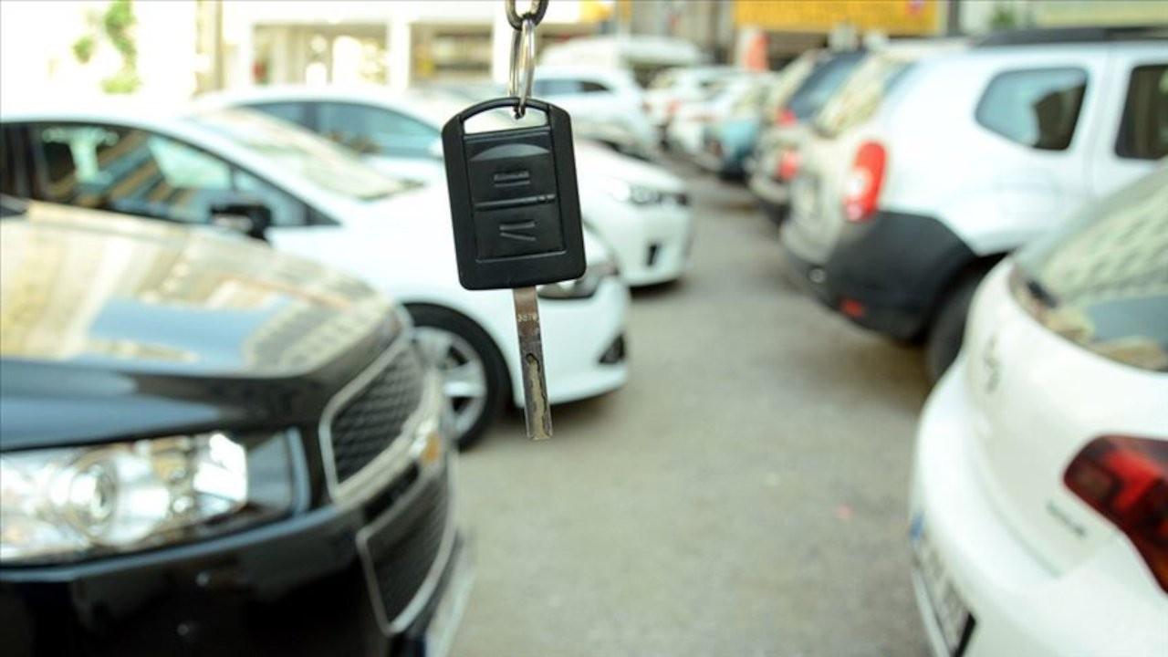 2021 yılında satılan en ucuz sıfır otomobiller