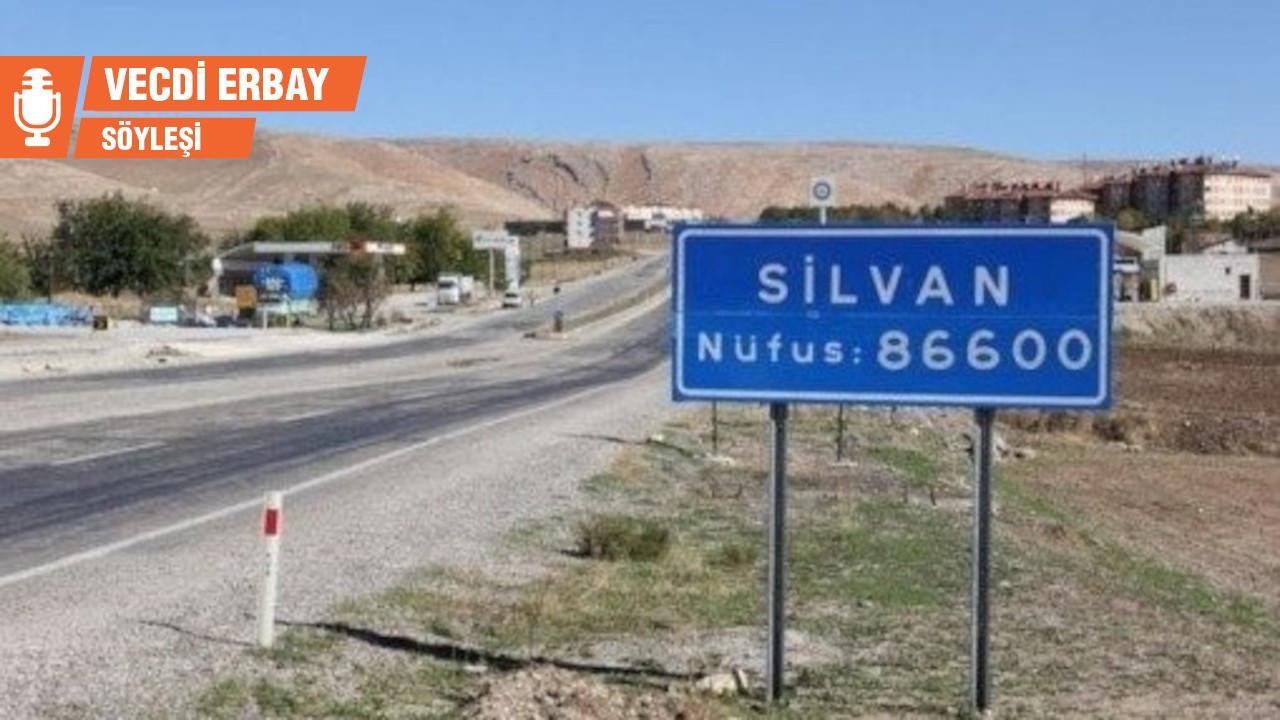 Silvan'da intihar vakaları: Sorunlar tsunami etkisi yaratmış olabilir
