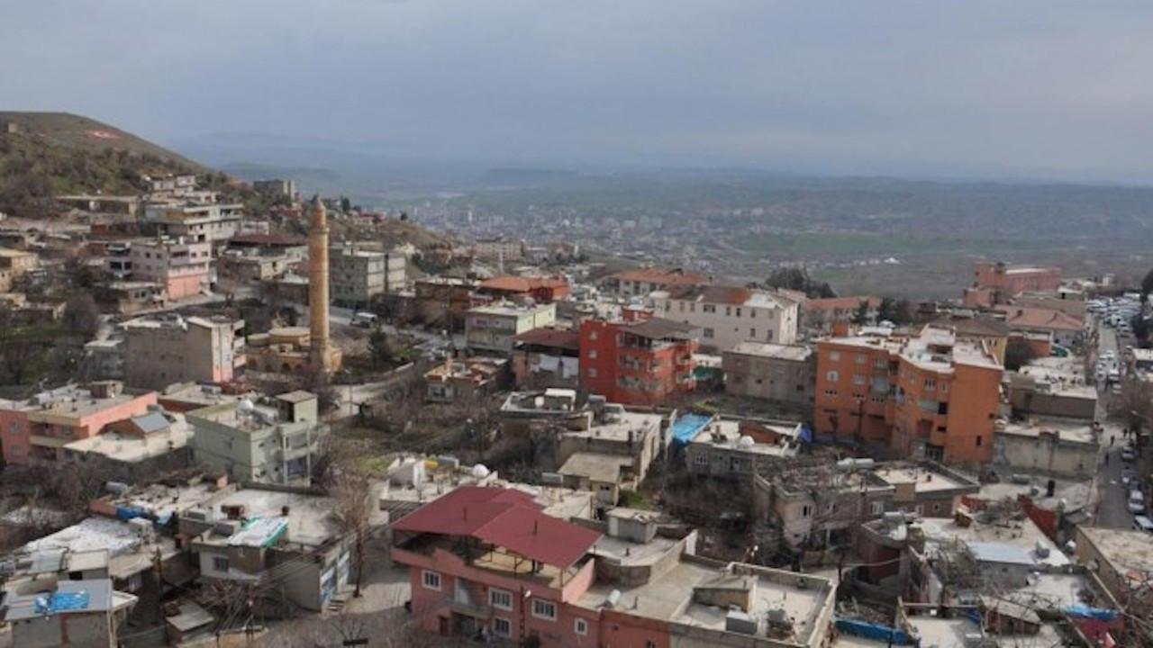 DEDAŞ elektriği kesti, Batman'ın köyleri 9 gündür susuz