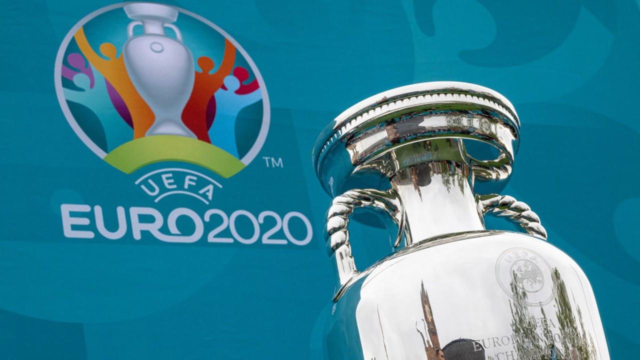 EURO 2020'de çeyrek finaller bugün başlıyor