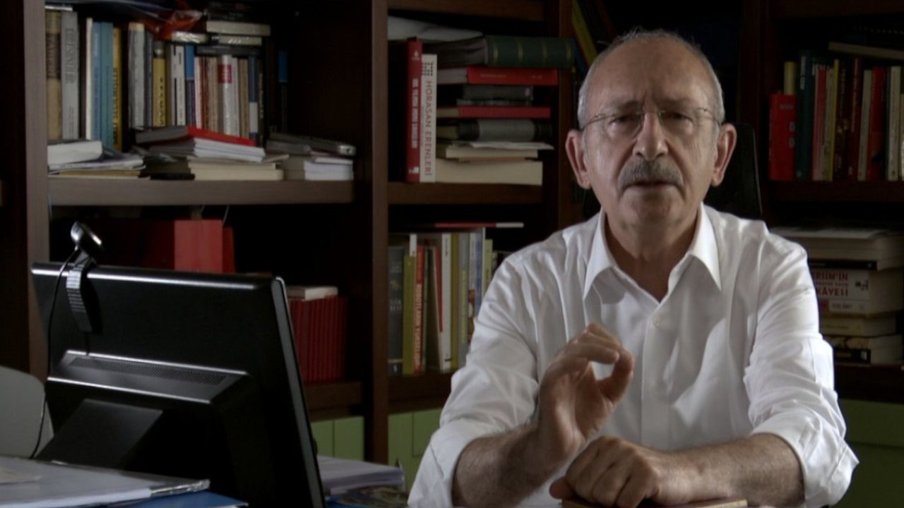 Kılıçdaroğlu'ndan Madımak mesajı: Yüzleşmemiz gerekiyor