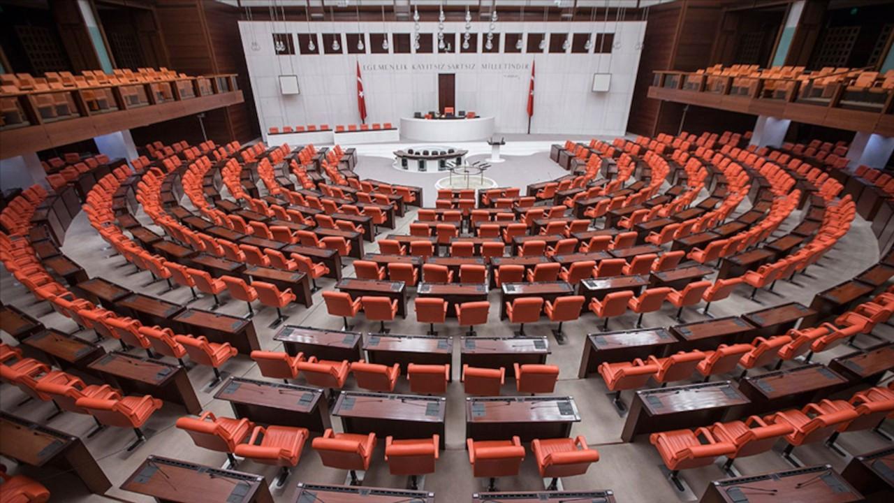 Area Araştırma: Yüzde 55.4 parlamenter sisteme dönülmesini istiyor