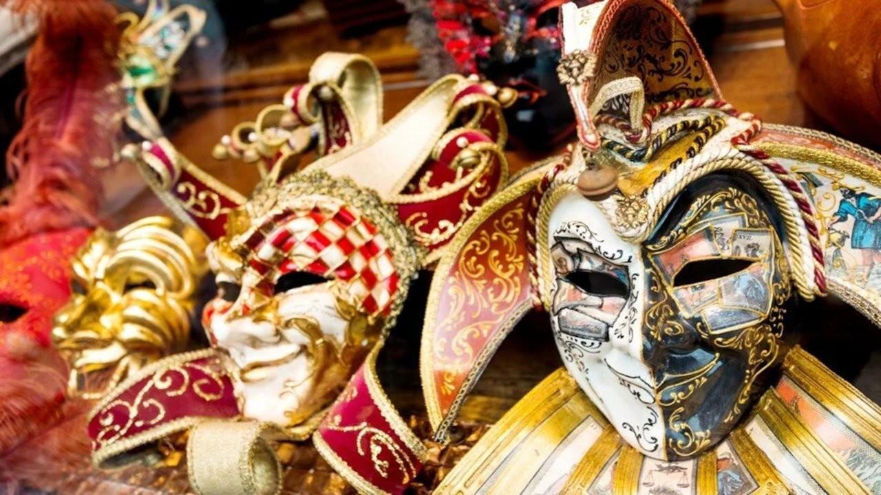 21. Uluslararası Karadeniz Tiyatro Festivali başladı