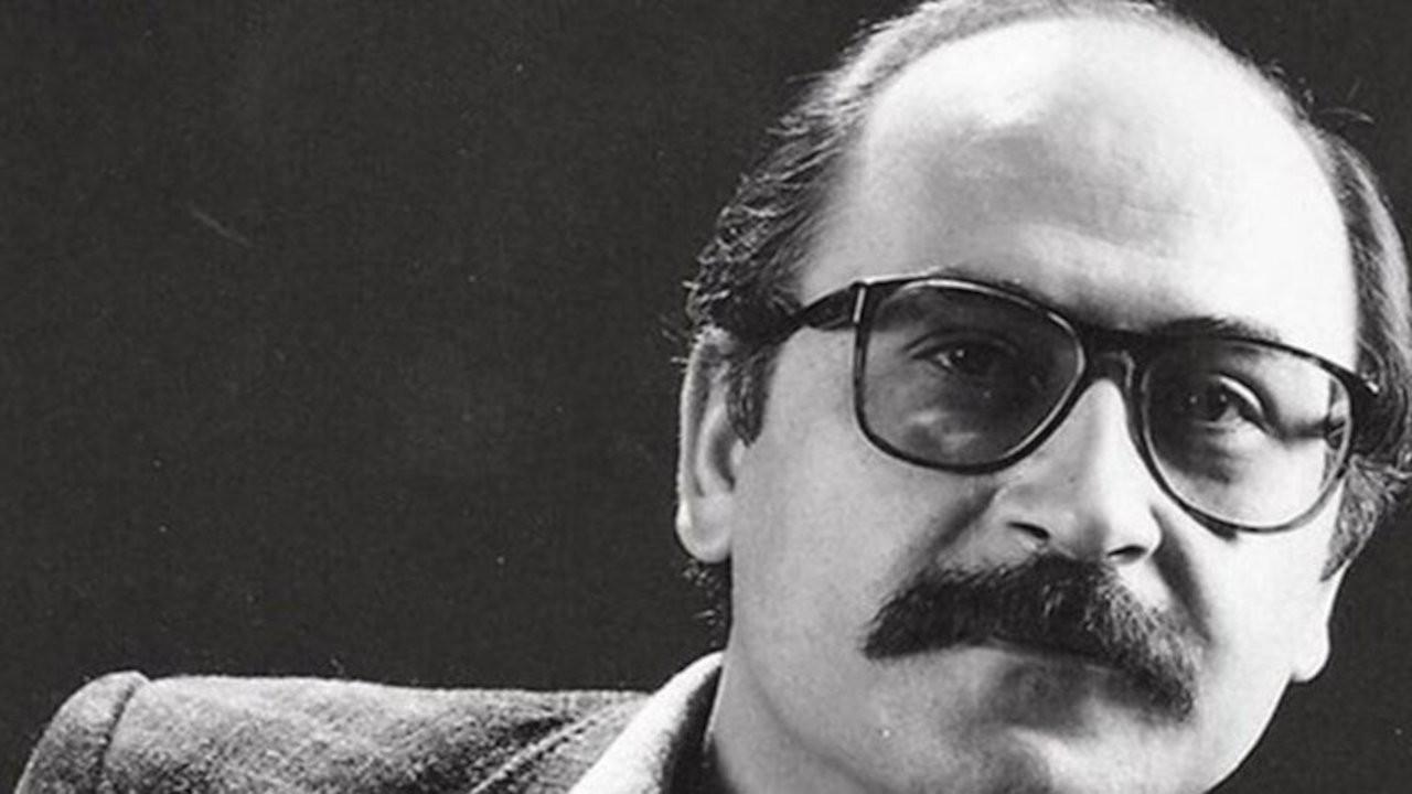 Behçet Aysan Şiir Ödülü Faris Kuseyri'ye verildi