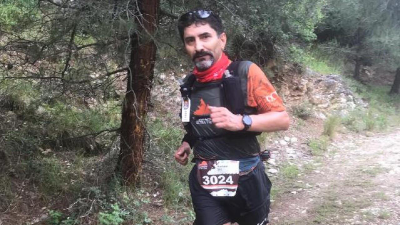 Erciyes Dağ Maratonu'na katılan sporcu vefat etti
