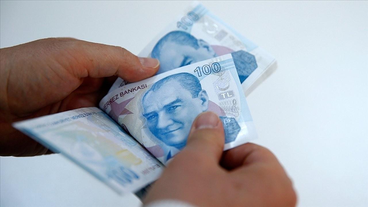 Kamu işçisine zam oranı için enflasyon rakamı bekleniyor