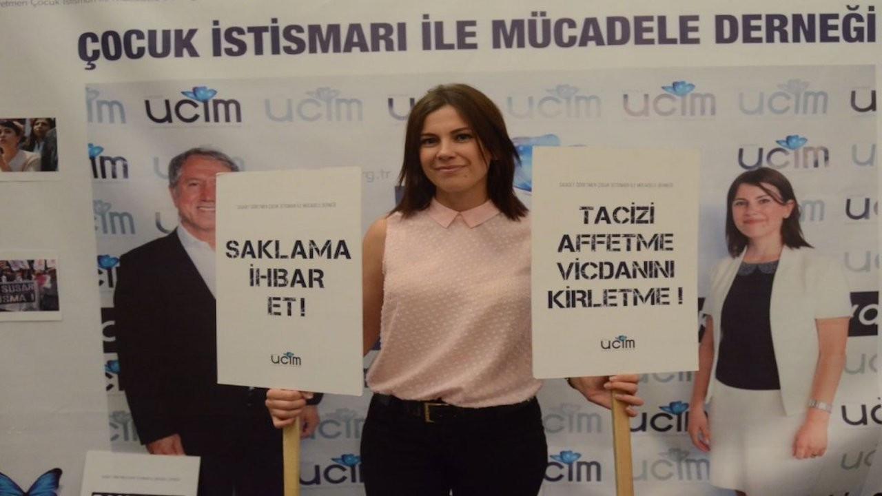 Saadet Özkan: Annelerin yüzde 53'ü çocuklara cinsel istismarı saklıyor