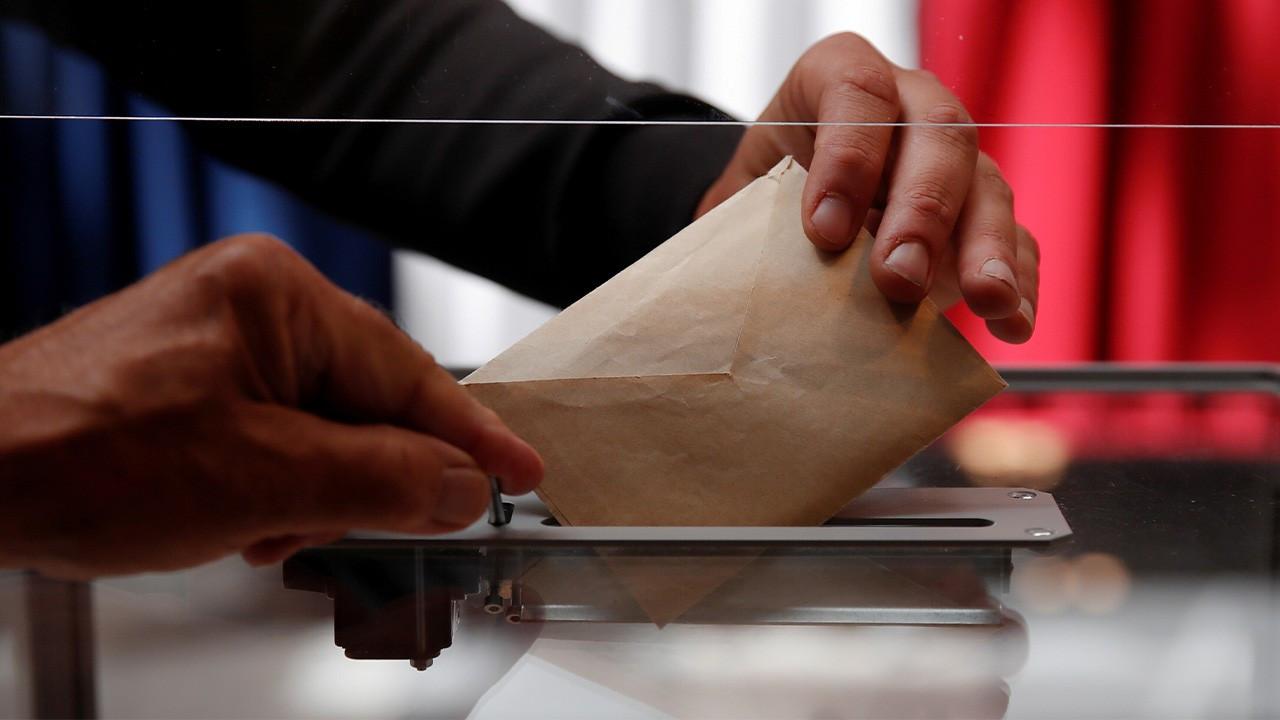 Selim Kuneralp yazdı: Fransa seçim sisteminin düşündürdükleri