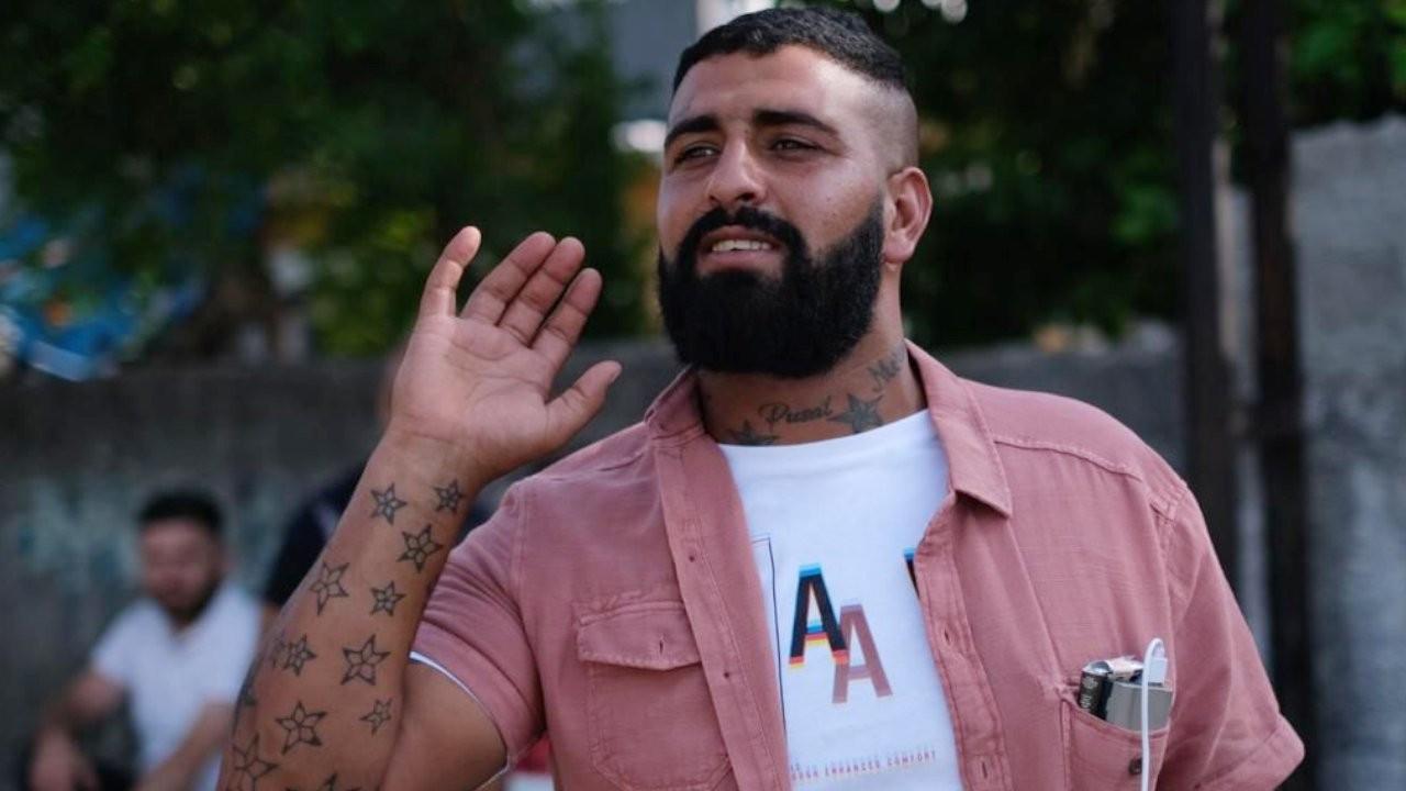 Cono Aşireti belgeselinin başrol oyuncusu silahlı kavgada yaralandı