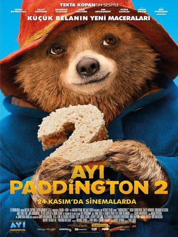 Rotten Tomatoes'da eleştirmenlere göre en iyi 10 film - Sayfa 3